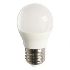 Светодиодная лампа Feron LB-380 4W E27 2700K 25641