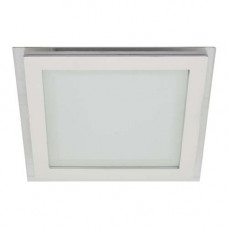 Светодиодный светильник Feron AL2111 20W белый 5000K 27790