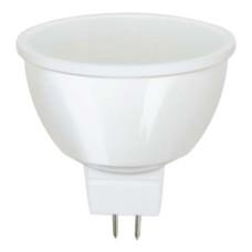 Светодиодная лампа Feron LB-96 7W G5.3 2700K 25472