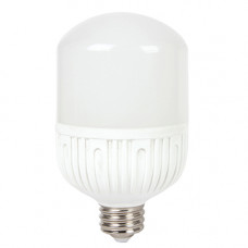 Светодиодная лампа Feron LB-65 40W E27-E40 6400K 01515