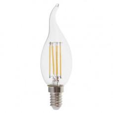 Светодиодная лампа Feron LB-59 4W E14 4000K 25576