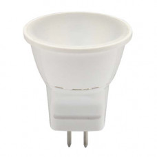 Светодиодная лампа Feron LB-271 3W G5.3 4000K 25552