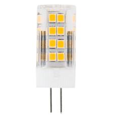 Светодиодная лампа Feron LB-423 4W G4 2700K 25774