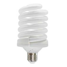 Энергосберегающая лампа Feron ELS64 55W E27 6400K 04111