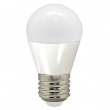 Светодиодная лампа Feron LB-95 7W E27 4000K 25482