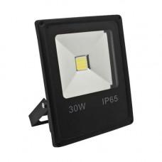 Светодиодный прожектор Feron LL-838 12971