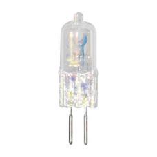 Галогенная лампа Feron HB6 JCD 220V 35W супер яркая (super brite yellow) 02110