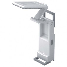 Настольный аккумуляторный светильник Feron DE1701 24177