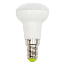 Светодиодная лампа Feron LB-439 5W E14 2700K 25516