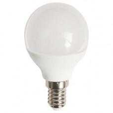 Светодиодная лампа Feron LB-380 4W E14 2700K 25639