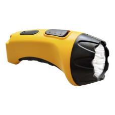 Аккумуляторный фонарь Feron TH2293 DC 12651