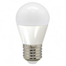 Светодиодная лампа Feron LB-95 7W E27 6400K 25483