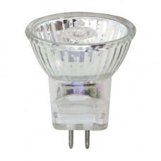 Галогенная лампа Feron HB7 JCDR11 220V 35W 02205