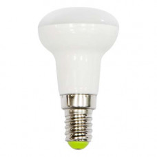 Светодиодная лампа Feron LB-439 5W E14 4000K 25517