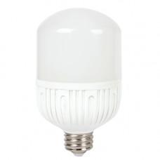 Светодиодная лампа Feron LB-65 50W E27-E40 6400K 01517
