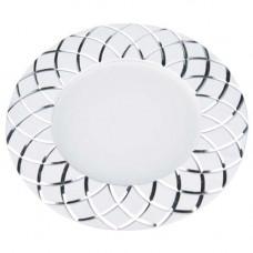 Светодиодный светильник Feron AL780 5W белый 29483