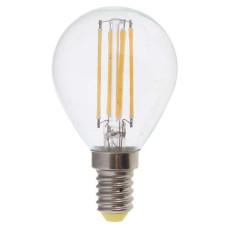 Светодиодная лампа Feron LB-61 4W E14 4000K 25579