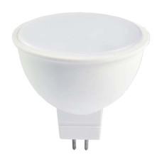 Светодиодная лампа Feron LB-716 6W G5.3 4000K 25687