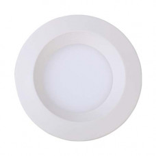 Светодиодный светильник Feron AL525 3W белый 28523