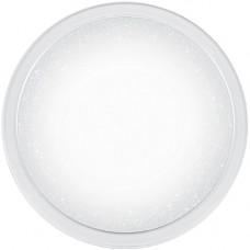 Светодиодный светильник Feron AL5001 STARLIGHT 29520