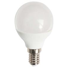 Светодиодная лампа Feron LB-380 4W E14 4000K 25640