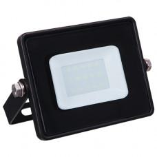 Светодиодный прожектор Feron LL-991 10W 29619