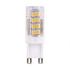 Светодиодная лампа LB-440 4W G9 2700K 25645