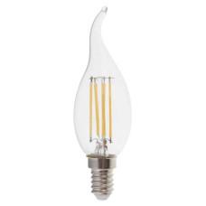 Светодиодная лампа Feron LB-159 6W E14 2700K 25750