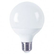 Светодиодная лампа Feron LB-982 12W E27 2700K 25741