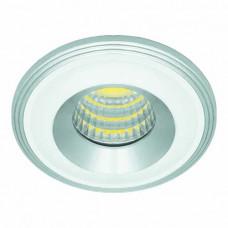Светодиодный светильник Feron LN003 3W 28776