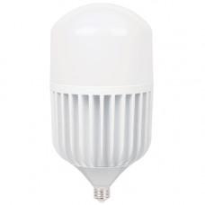 Светодиодная лампа Feron LB-65 100W E27-E40 6400K 25827