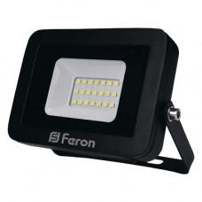 Светодиодный прожектор Feron LL-851 10W 32118