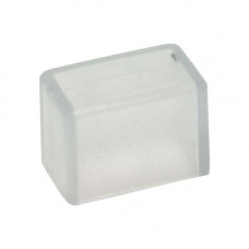 Заглушка Feron для ленты 5050 220V LD128 23080