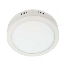 Светодиодный светильник Feron AL504 6W 27864