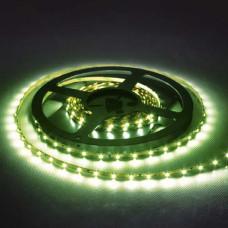 Светодиодная лента Feron LS603 60SMD/м 12V IP20 зеленый 27671