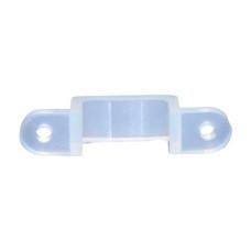 Крепеж Feron для ленты 3528 220V LD134 23077