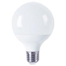 Светодиодная лампа Feron LB-982 12W E27 4000K 25742