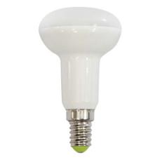 Светодиодная лампа Feron LB-450 7W E14 4000K 25514