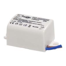 Трансформатор электронный Feron LB003 6W IP20 21480
