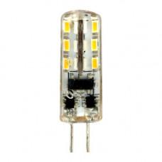 Светодиодная лампа LB-420 2W G4 4000K 25448