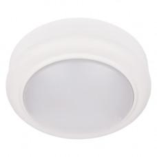 Светодиодный светильник Feron AL3005 8W 28938