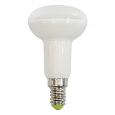 Светодиодная лампа Feron LB-450 7W E14 6400K 25515