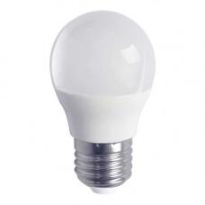 Светодиодная лампа Feron LB-745 6W E27 6400K 25676
