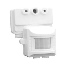Датчик движения Feron LX02/SEN15 белый 22003