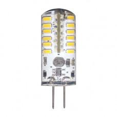 Светодиодная лампа Feron LB-422 3W G4 2700K 25531