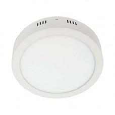 Светодиодный светильник Feron AL504 24W 27941
