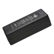 Трансформатор электронный Feron LB005 30W IP20 21489