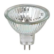 Галогенная лампа Feron HB4 MR-16 12V 75W 02254