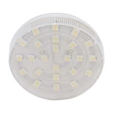 Светодиодная лампа Feron LB-153 5W GX53 4000K 25200