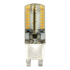 Светодиодная лампа Feron Feron LB-421 3W G9 2700K 25461